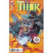 Mighty-Thor-Volume-2-21
