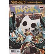 Thor-Volume-5-11