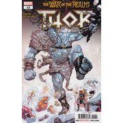 Thor-Volume-5-12