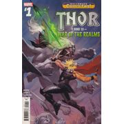 Thor-Road-to-War-of-the-Realms-1