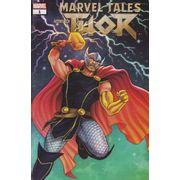 Marvel-Tales-Thor-1