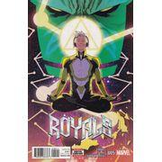 Royals-5