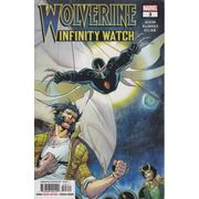 Wolverine-Infinity-Watch-3