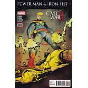 Power-Man-and-Iron-Fist-Volume-3-9
