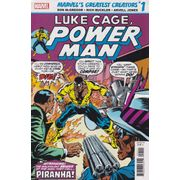 Marvel-s-Great-Creators-Luke-Cage-Power-Man-Piranha-1