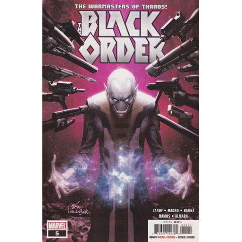 Black-Order-5