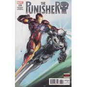 Punisher-Volume-12-228
