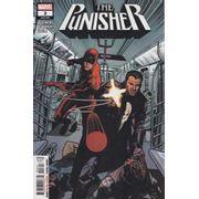 Punisher-Volume-13-3