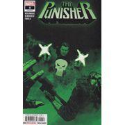 Punisher-Volume-13-4
