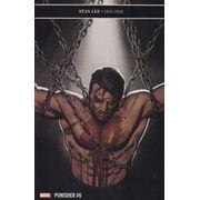 Punisher-Volume-13-6