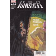 Punisher-Volume-13-7