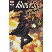 Punisher-Volume-13-8