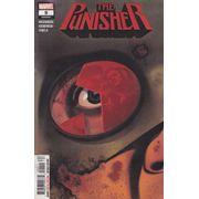 Punisher-Volume-13-9