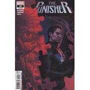 Punisher-Volume-13-10