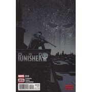 Punisher-Volume-11-14