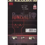 Punisher-Volume-11-15