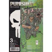 Punisher-The-Platoon-3