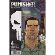 Punisher-The-Platoon-4