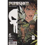 Punisher-The-Platoon-5