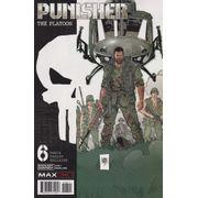 Punisher-The-Platoon-6