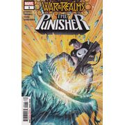 War-of-the-Realms-Punisher-1