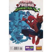 Marvel-Universe-Ultimate-Spider-Man-vs-the-Sinister-Six-01