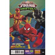 Marvel-Universe-Ultimate-Spider-Man-vs-the-Sinister-Six-10