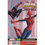 Marvel-Universe-Ultimate-Spider-Man-Spider-Verse-1