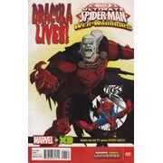 Marvel-Universe-Ultimate-Spider-Man-Web-Warriors-11