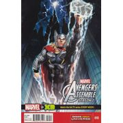 Marvel-Universe-Avengers-Assemble-Season-Two-10