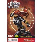 Marvel-Universe-Avengers-Assemble-Season-Two-11
