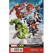 Marvel-Universe-Avengers-Assemble-Season-Two-13