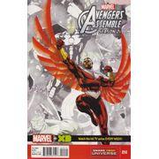 Marvel-Universe-Avengers-Assemble-Season-Two-14