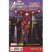 Marvel-Universe-Avengers-Assemble-Season-Two-15