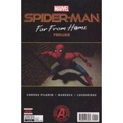 Marvel-s-Spider-Man-Far-From-Home-Prelude-1