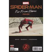 Marvel-s-Spider-Man-Far-From-Home-Prelude-2