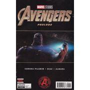 Marvel-s-Avengers-Prelude-1