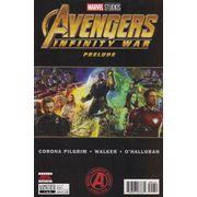 Marvel-s-Avengers-Infinity-War-Prelude-1