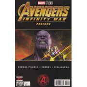 Marvel-s-Avengers-Infinity-War-Prelude-2