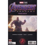 Marvels-Avengers-Endgame-Prelude-2