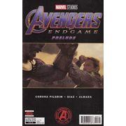 Marvels-Avengers-Endgame-Prelude-3