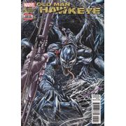 Old-Man-Hawkeye-5