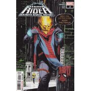 Cosmic-Ghost-Rider-Destroys-Marvel-History-2