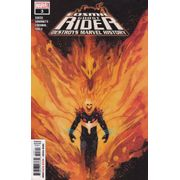 Cosmic-Ghost-Rider-Destroys-Marvel-History-3