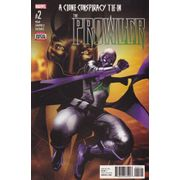 Prowler-Volume-2-2