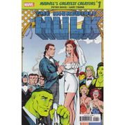 Marvel-s-Greatest-Creators-Hulk-The-Wedding-of-Rick-Jones-1