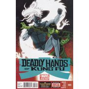 Deadly-Hands-of-Kung-Fu-3