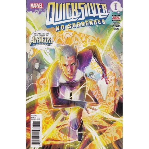 Quicksilver-No-Surrender-1