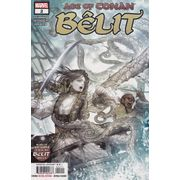 Age-of-Conan-Belit-2
