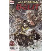 Age-of-Conan-Belit-3